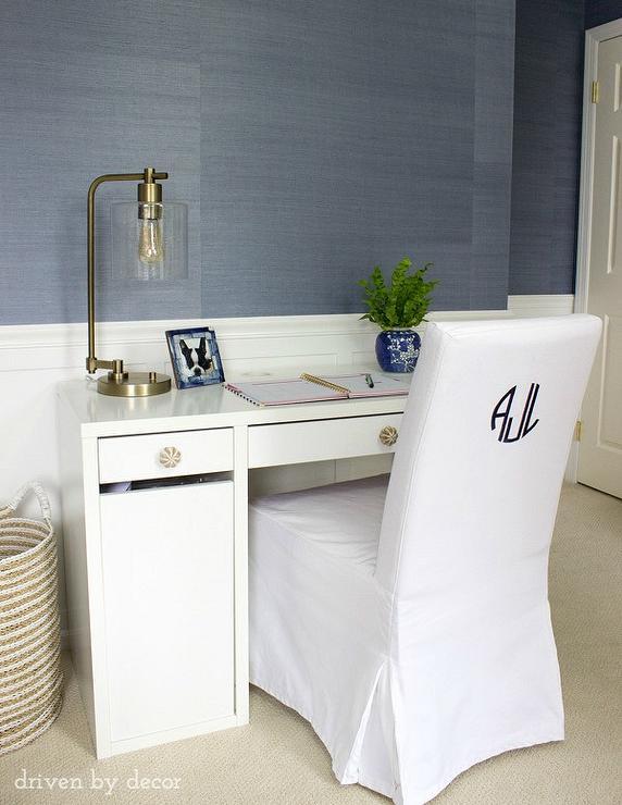 lit pouf ikea. Black Bedroom Furniture Sets. Home Design Ideas