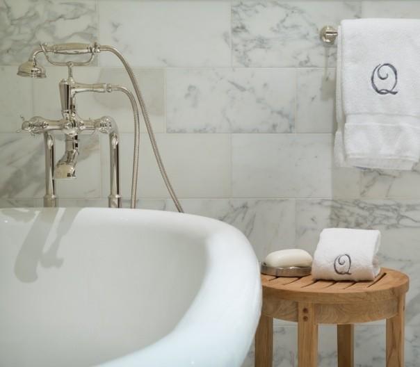 Monogram Hand Towels Design Ideas - Monogrammed hand towels for small bathroom ideas