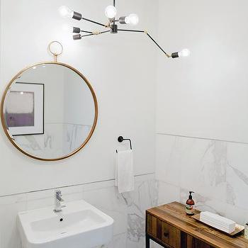 waterworks bathroom design, kelly wearstler bathroom design, houzz bathroom design, ikea bathroom design, on anthropologie bathroom designs