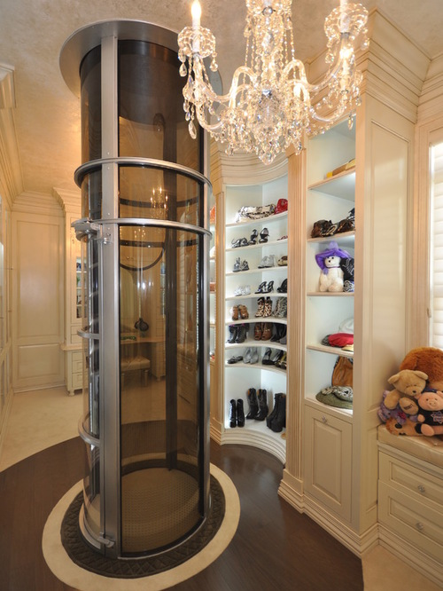 apartment entrance closet small entry great ideas modern