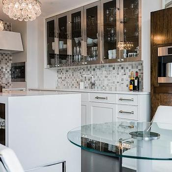 Pleasing Black And White Cow Print Bar Stools Design Ideas Dailytribune Chair Design For Home Dailytribuneorg