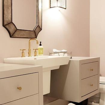 Interior Design Inspiration Photos By Opal Design Group