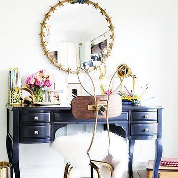 Incredible Lilac Desk Chair Design Ideas Cjindustries Chair Design For Home Cjindustriesco