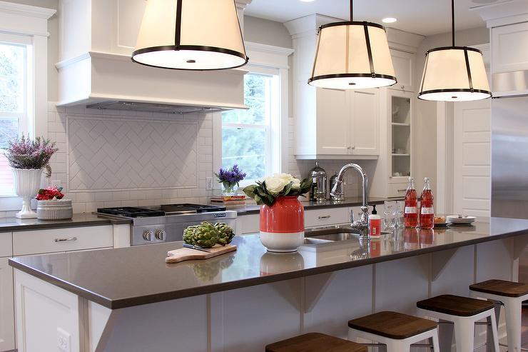 Three Windows Over Kitchen Sink Design Decor Photos Pictures Ideas Inspiration Paint