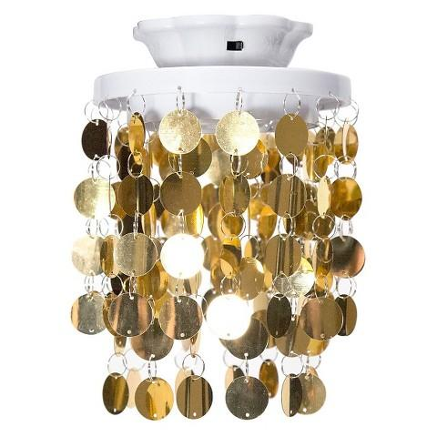 Gold locker chandelier aloadofball Images