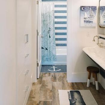 Kohler Brockway Sink Design Ideas