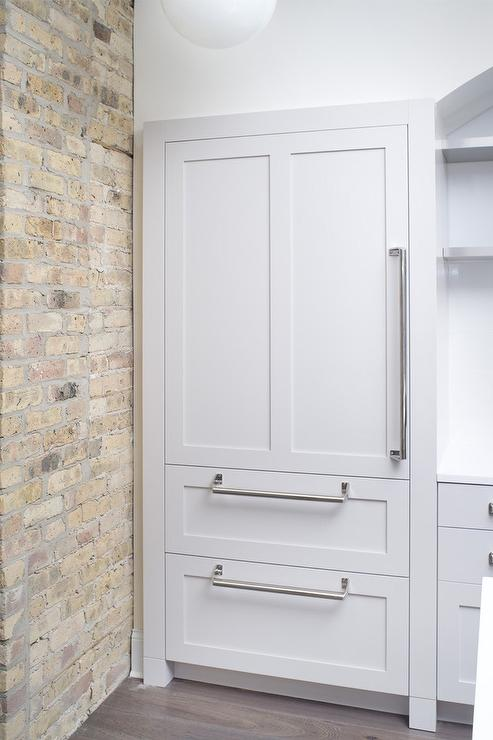 Pantry Cupboard White 28 Images White Pantry Cabinet Lowes Home Design Ideas 28 White