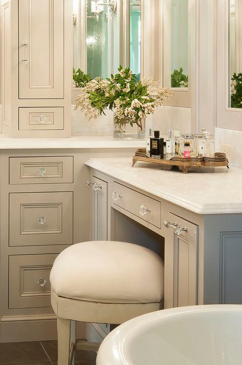 bathroom vanity cabinets with countertops