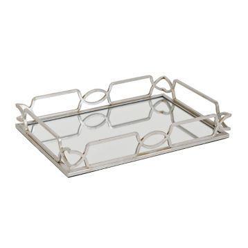 bathroom vanity tray decor.htm victoria silver vanity tray  victoria silver vanity tray