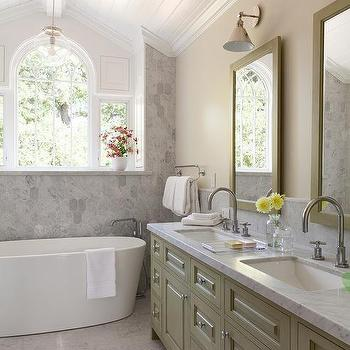 bathroom exclusive fixtures of ceiling aidnature image small light
