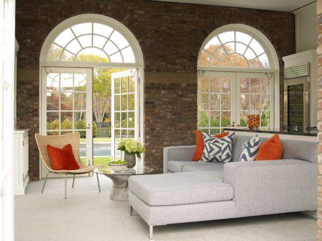 Interior Design Inspiration Photos By Carmina Roth Interiors