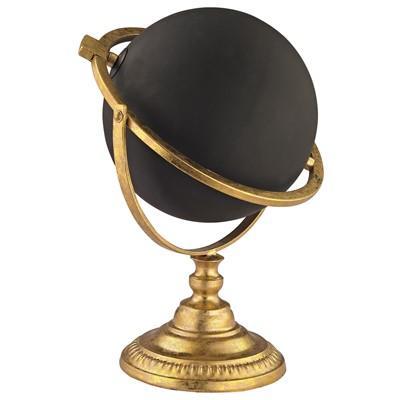 view full size - Decorative Globe