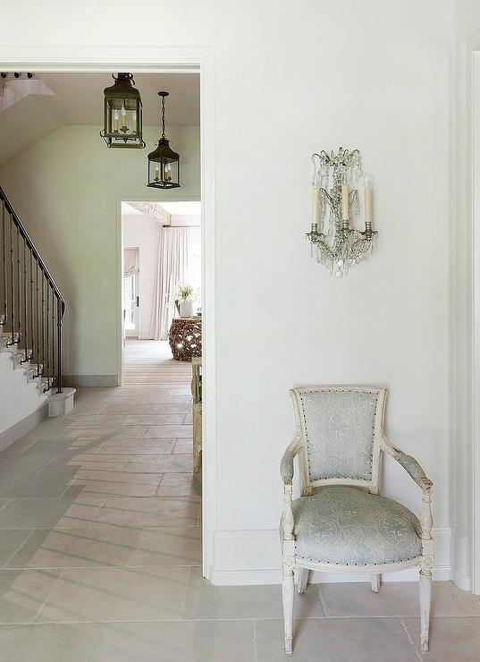Interior Design Inspiration Photos By Eleanor Cummings