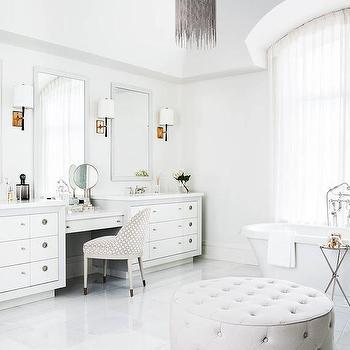 Astounding Master Bathroom High Ceiling Design Ideas Download Free Architecture Designs Pushbritishbridgeorg