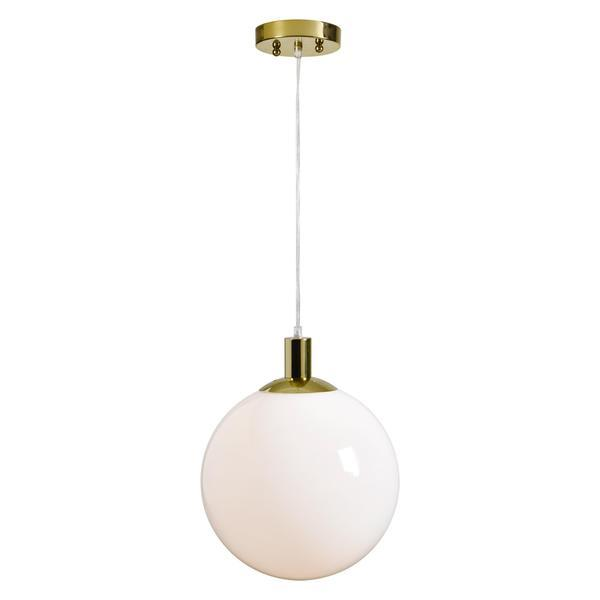 geronimo white ceiling fixture axis ceiling fixture ceiling fixture contemporary pendant