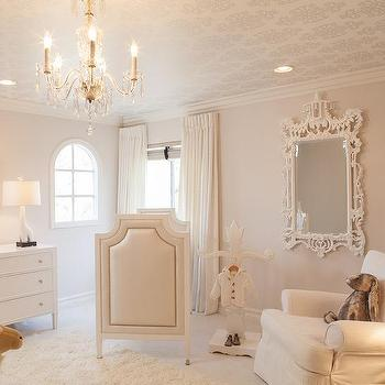 Paint gallery tans paint colors and brands design for Catty corner bedroom ideas
