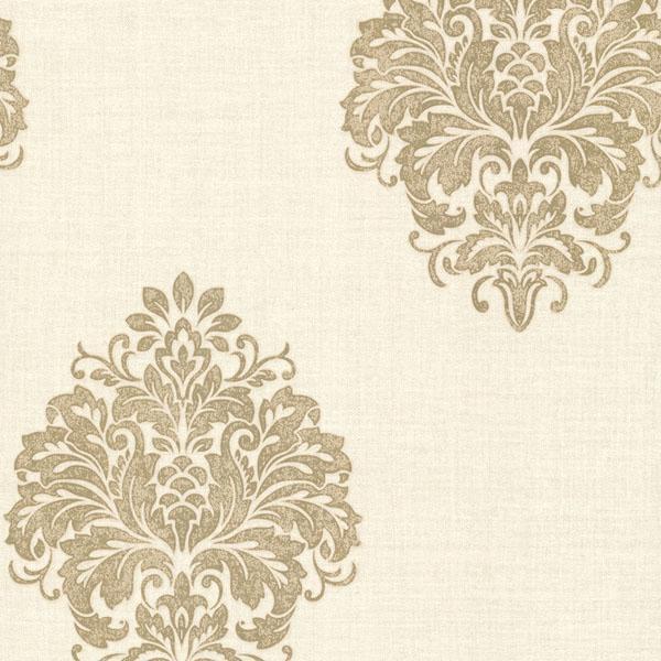 17806 Laurence Llewelyn Bowen Cotswold Dark Grey Amp Gold