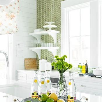 Height to hang kitchen island pendants myideasbedroom com