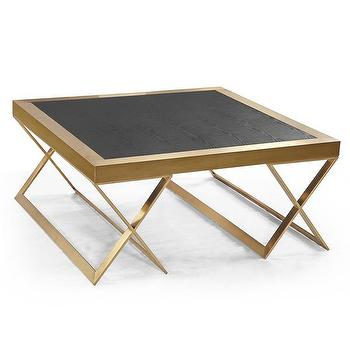 colville x frame coffee table - products, bookmarks, design