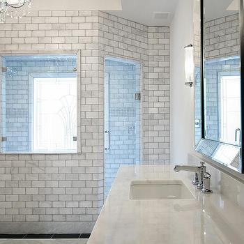 Shower Design For Two Design Ideas on bathroom design ideas for two, bath for two, kitchen for two, bedrooms for two,