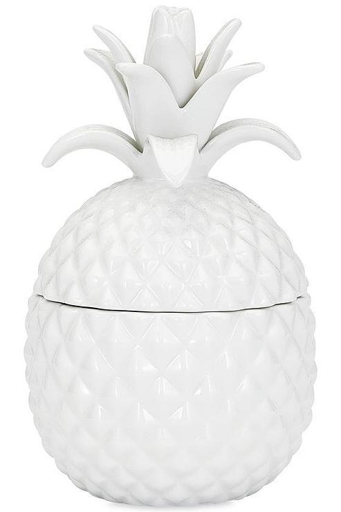 Ceramic Pineapple Z Gallerie
