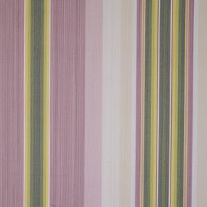 Ranch Stripe Black Natural Stripes Shop By Pattern