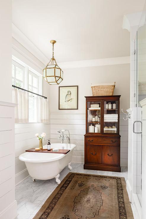 Miraculous Pink Country Bathroom Design Ideas Cjindustries Chair Design For Home Cjindustriesco