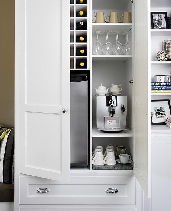Ikea Kitchen Unit Wine Rack