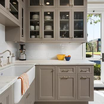 Paint Gallery - Benjamin Moore River Reflections - Paint colors and ...