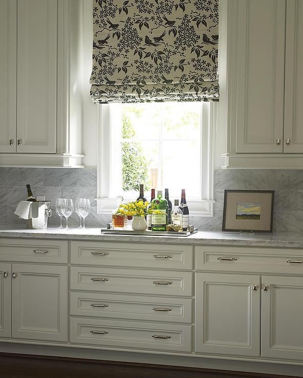 ivory kitchen cabinets with backsplash ivory kitchen cabinets with