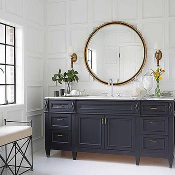 vanities l trends by blue bathroom adelina brand vanity marbletop white inch cottage sink rustic