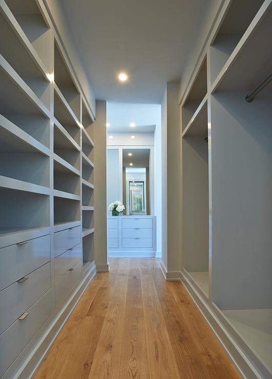 Closet Design Decor Photos Pictures Ideas Inspiration Paint
