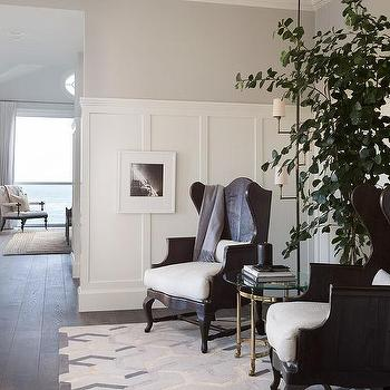 Entry Sitting Area Design Ideas, Furniture For Foyer Area