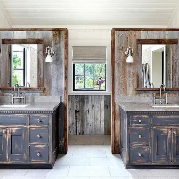 gallery for gt country master bathroom