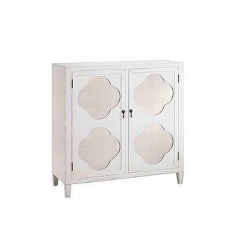 Reflections Linen Cabinet Linen Cabinets Bath
