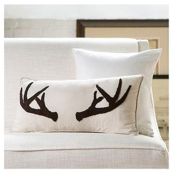 Mooreland Multicolor Pillow