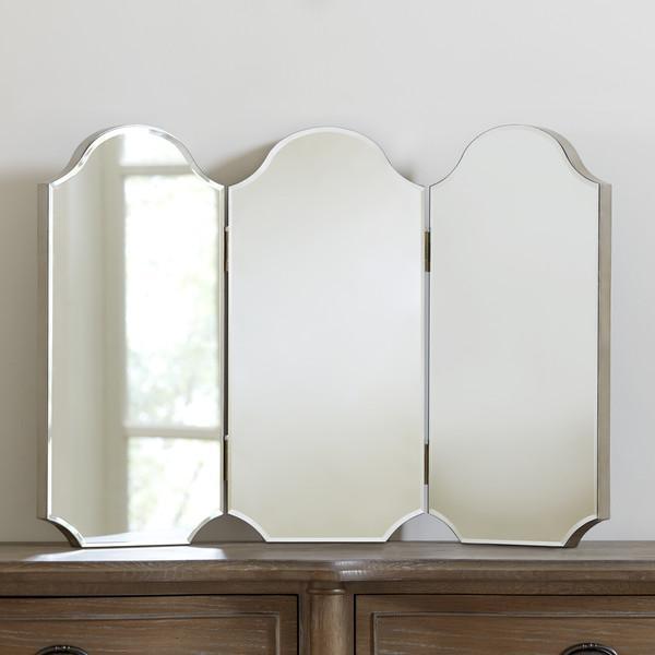 Maisie Vanity Mirror