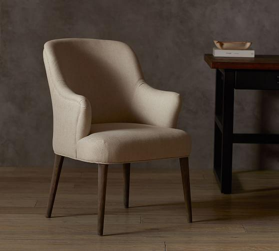 upholstered a chair on teen of secretary chairs rolling budget fabulous ideas uk comfortable without office armchair black wheels base basic decorating white high desk small cool