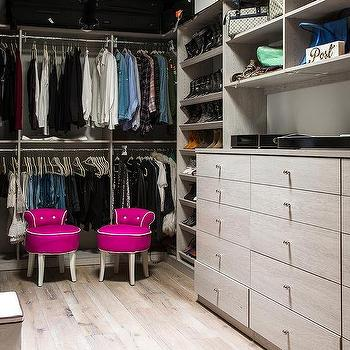 a decor closet ideas storage inspiration fun cubbies furniture wonderful with cubby
