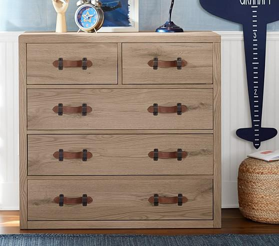 short miracle room chests black drawers for living dresser www long ikea sale dressers sturdy of
