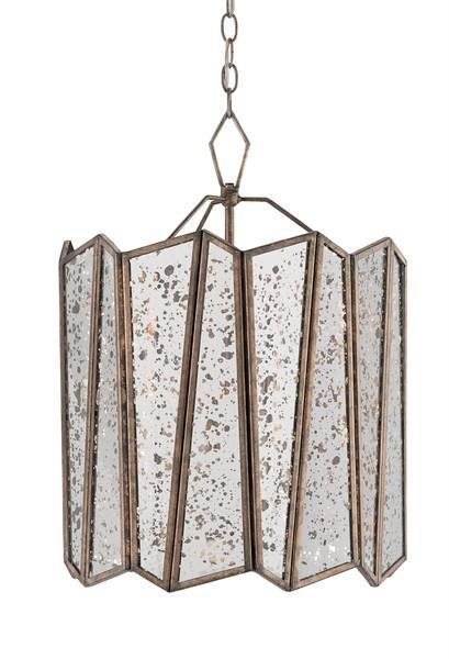 Antique Mirror Chandelier Antique Furniture