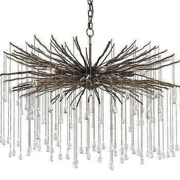 Nature inspired chandelier products bookmarks design brown fen chandelier aloadofball Gallery