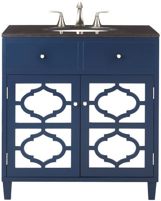 home decorators vanity.htm blue reflections single vanity  blue reflections single vanity