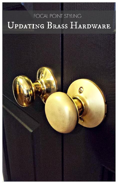 Search - bi-fold-bathroom-doors-brass-door-knobs.jpg