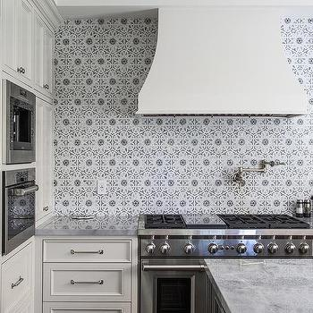Walker Zanger Granada Grigio Design Ideas Amazing Walker Zanger Backsplash