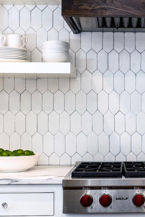 Terracotta Tiles Design Ideas