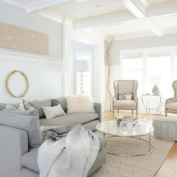 Prime Cb2 Smart Round Marble Top Coffee Table Design Ideas Evergreenethics Interior Chair Design Evergreenethicsorg