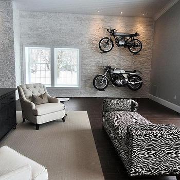 Media Room Design Decor Photos Pictures Ideas Inspiration Paint Colors