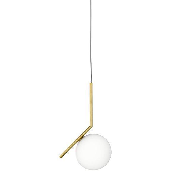 light globe pendant view full size - Globe Pendant Light
