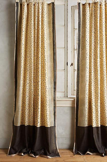 curtain curtains x backdrop cambodiagateway metallic com ideas for idea ft gold spandex with